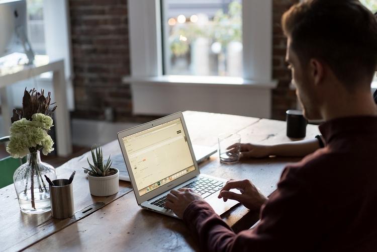 tips bisnis online (2)