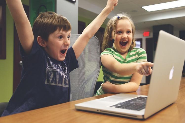 tips bisnis online (3)