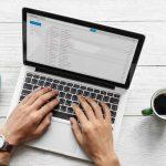 Cara Mengumpulkan Email dengan 2 Steps Opt-in Form