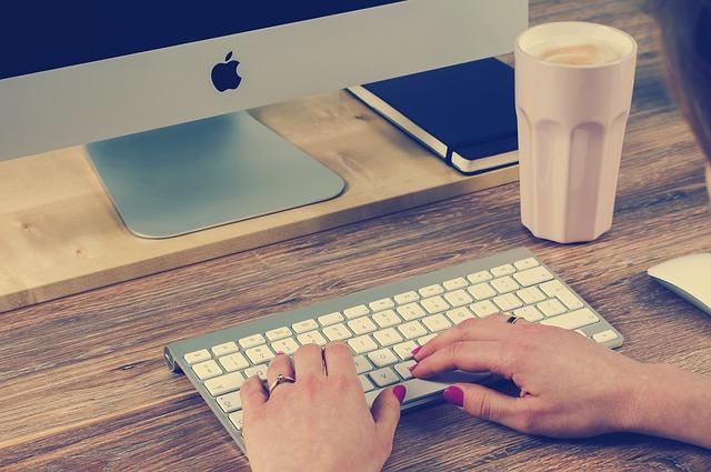 Bisnis Online itu Susah, Siapa Bilang Mudah?