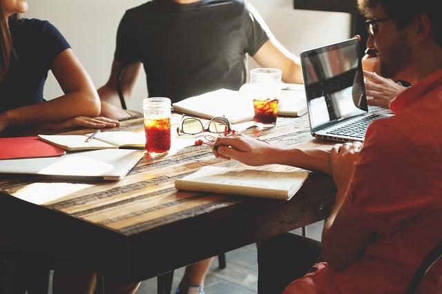 belajar bisnis online