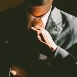 Mungkin Kamu Meremehkan Saya, Tapi 3 Langkah Sederhana Ini Memang Membuat Bisnis Saya Jalan Terus