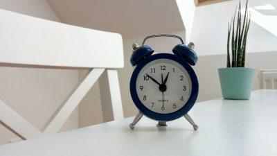 alarm-clock-classic-count